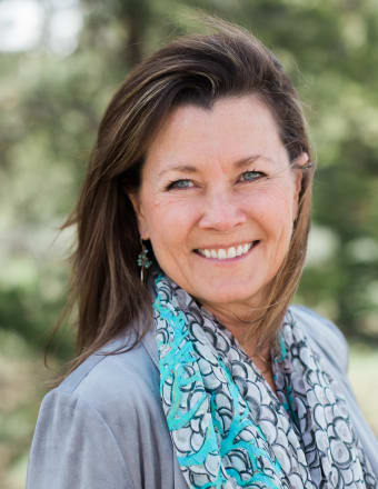 Kari Canfield Profile Picture, Go to agent's profile.
