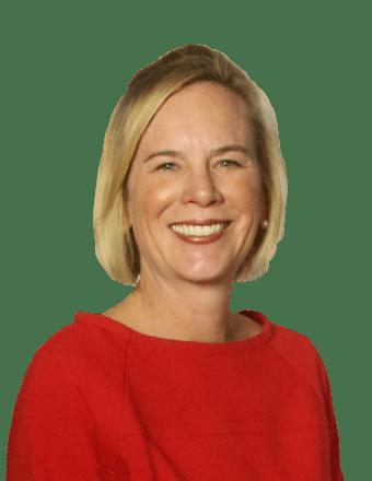 Jill Begley Profile Picture, Go to agent's profile.