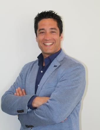 Alejandro Gil Profile Picture
