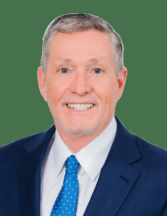 David Hurst Profile Picture