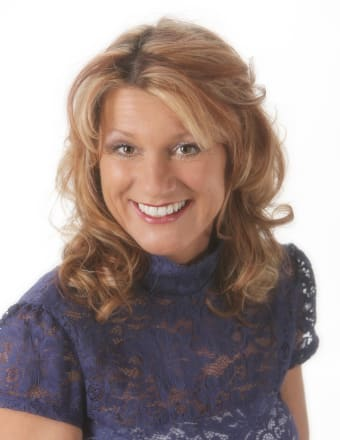 Laura Tralmer Profile Picture