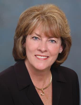Kathy Kasselmann Profile Picture