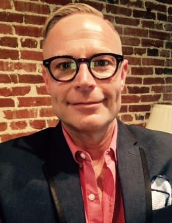 Kurt Hornig Profile Picture