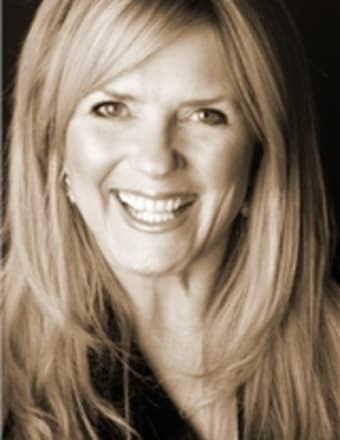Kristine Stirling Profile Picture
