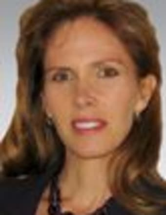 Christine Weissgerber Profile Picture