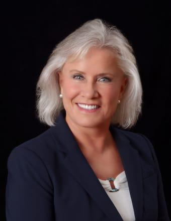 Diana Johnson Profile Picture, Go to agent's profile.