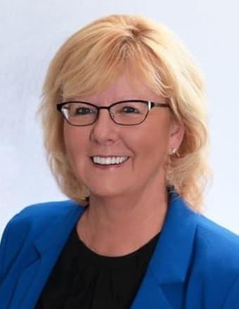 REGGIE TAYLOR Profile Picture