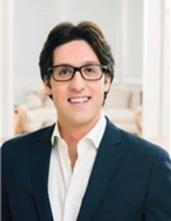 Daniel Hertzberg Profile Picture, Go to agent's profile.
