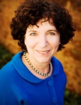 Helene DeLoach Profile Picture