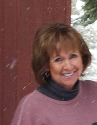 Susan S. Downey Profile Picture, Go to agent's profile.