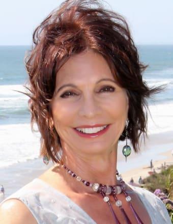 Marla Zanelli Profile Picture, Go to agent's profile.