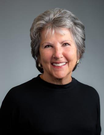 Jane Strell Profile Picture