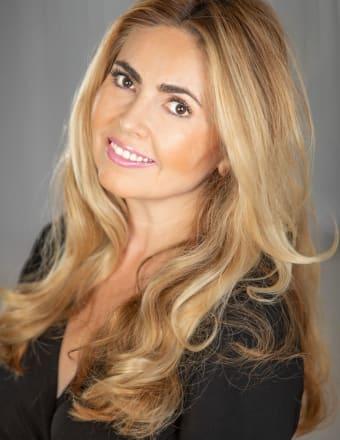 Claudia Verastegui Profile Picture, Go to agent's profile.