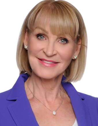 Kathy Green Profile Picture