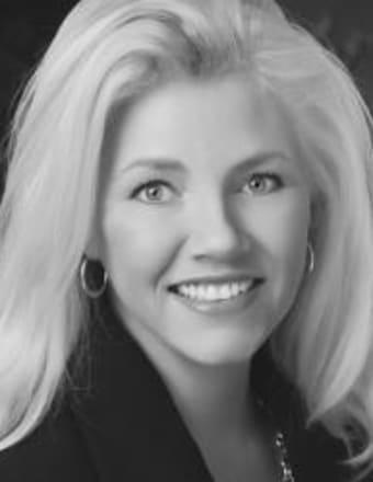 Carolyn Michael Profile Picture