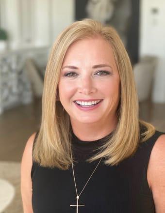 Laura Bacon Profile Picture, Go to agent's profile.