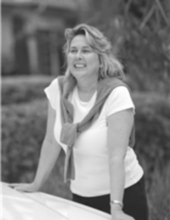 Barbara Leiti Profile Picture
