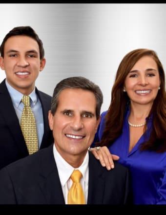 Arturo Rodriguez Profile Picture, Go to agent's profile.