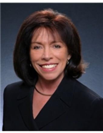 Carol Cameron Profile Picture, Go to agent's profile.