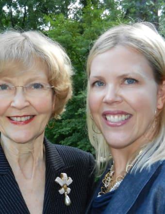Sylvia Bergstrom Profile Picture, Go to agent's profile.