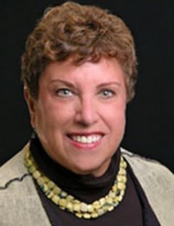 Barbara Davis Profile Picture