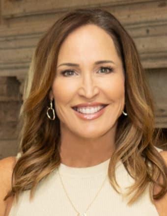 Jacquelyn Foreman Profile Picture
