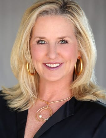 Paula Greenfield Profile Picture, Go to agent's profile.