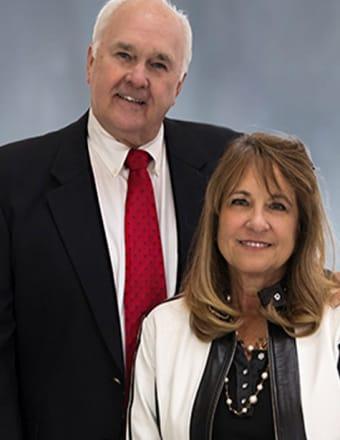 Richard Goodrich Profile Picture, Go to agent's profile.