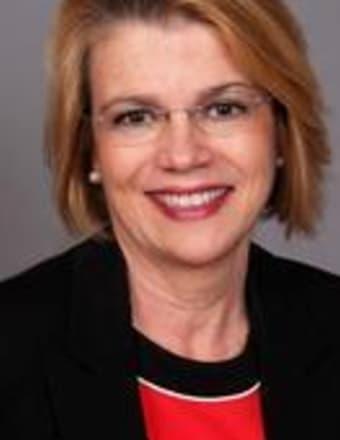 Maria Callejas Profile Picture, Go to agent's profile.