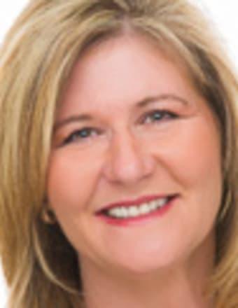 Lori Cedarstrom Profile Picture, Go to agent's profile.
