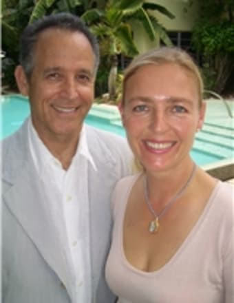 Jay Levy Profile Picture, Go to agent's profile.