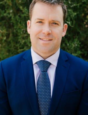 Brian Anzur Profile Picture, Go to agent's profile.