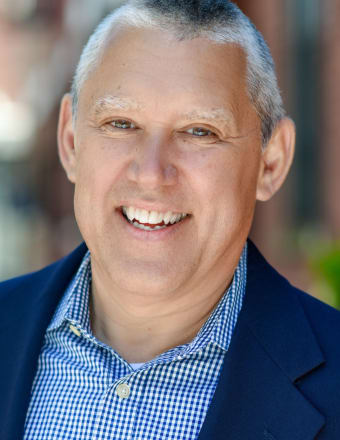 John Ranco Profile Picture, Go to agent's profile.