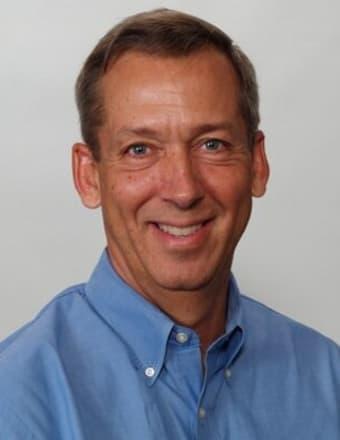 Mark Goebel Profile Picture, Go to agent's profile.