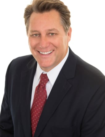Troy Friedges Profile Picture, Go to agent's profile.