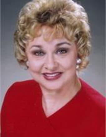 Michele Bugg Profile Picture, Go to agent's profile.