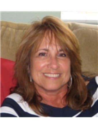 Terry Goodrich Profile Picture, Go to agent's profile.