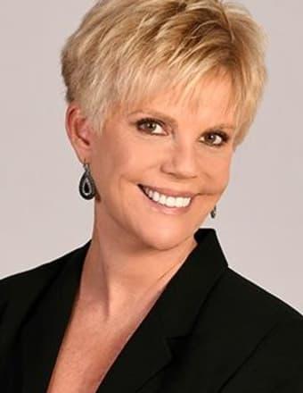 DeAnn Morales Profile Picture, Go to agent's profile.