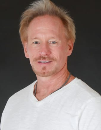 Dave Murray Profile Picture, Go to agent's profile.