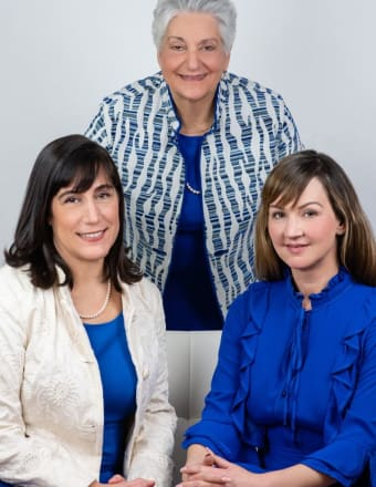Meig Walz Newcomb Profile Picture, Go to agent's profile.