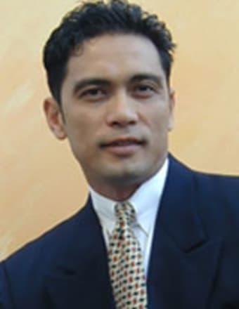 Josel Suarez Profile Picture, Go to agent's profile.