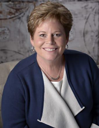 Nancy Ritt Profile Picture