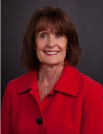 Diane Bloem Profile Picture, Go to agent's profile.