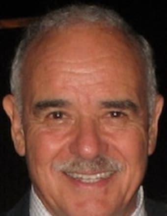 Bruce Cahn Profile Picture