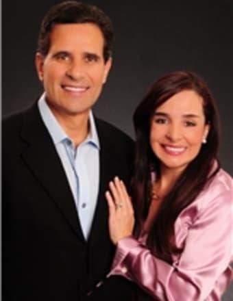 Maria Zarate Profile Picture, Go to agent's profile.