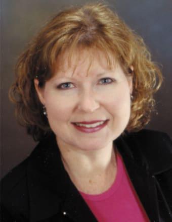 Rhonda Laughlin Profile Picture