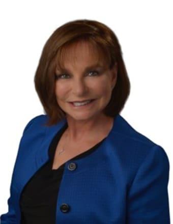 Donna Parang Profile Picture