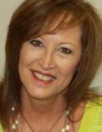 Judy Kish Profile Picture