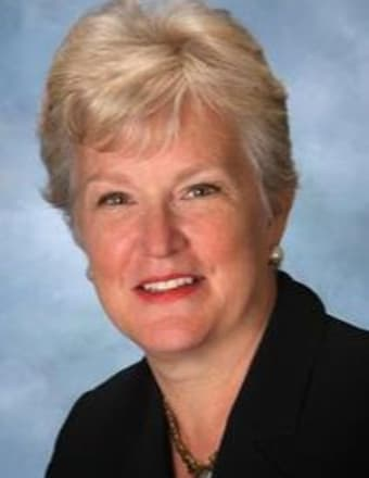 Vicky Olson Profile Picture