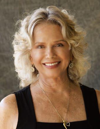 Darlene Mariani Profile Picture, Go to agent's profile.
